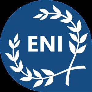 certification ENI