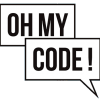 cropped-logo-oh-mycode-1.png